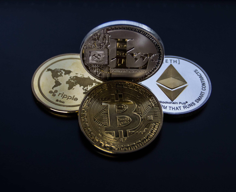 Michael Telvi - Developing on the blockchain