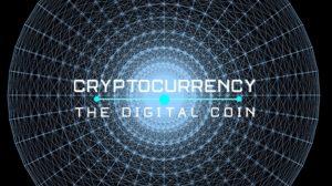 Michael Telvi - cryptocurrency